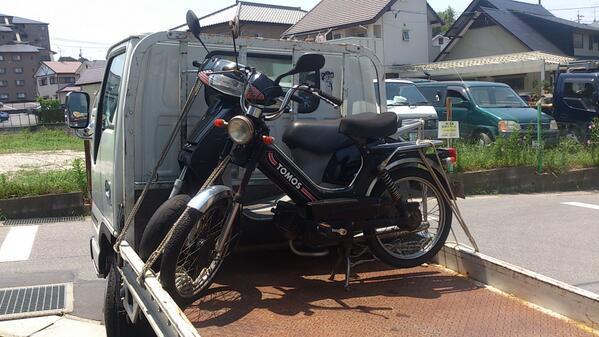・名古屋のバイク・原付無料 ...